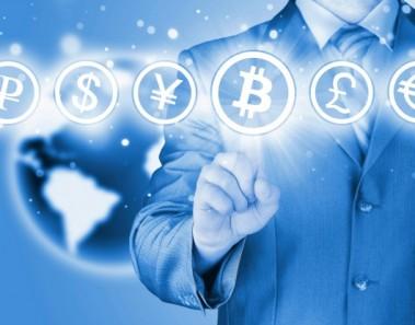 La inestabilidad económica trae buenas noticias para los inversores en bitcoin
