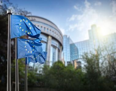 La tecnología de libro mayor distribuido según la UE