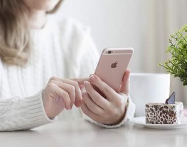 Apple ampliará su presencia en le sector fintech con iMessage