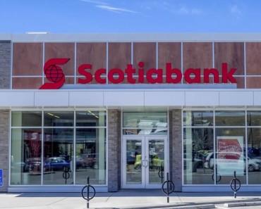 Scotiabank se alía con Kabbage para ofrecer préstamos rápidos a pequeñas empresas