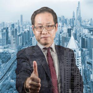 Corea impulsará la inversión en Fintech y blockchain