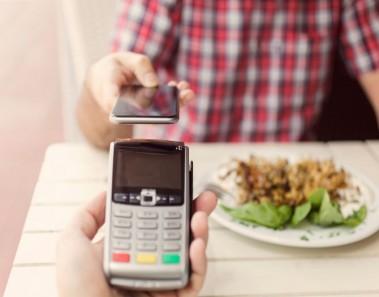 Micrososft incorpora lo pagos moviles en Windows 10 Mobile