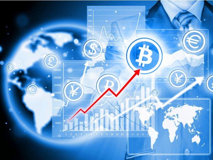 bitcoin-globalizacion