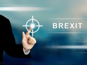 Efectos del brexit en las fintech