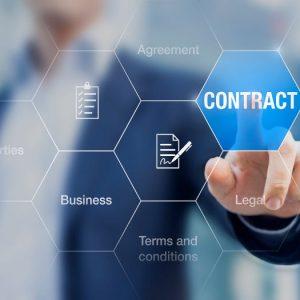 Suecia prueba una tecnología de contratos inteligentes basada en blockchain para el registro de la propiedad