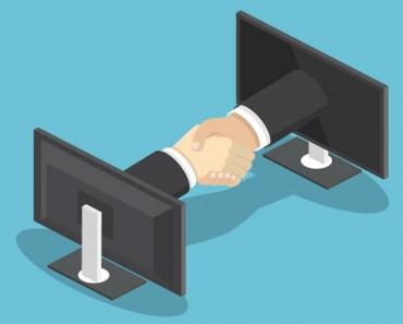 R3 desarrollará plantillas de contratos inteligentes