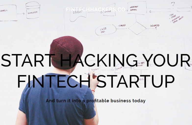 Fintechhackers