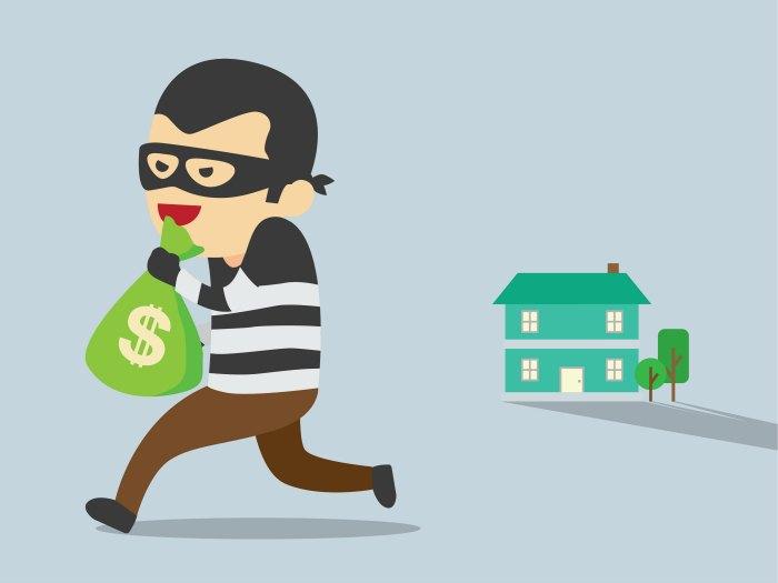 fraude-inmobiliario