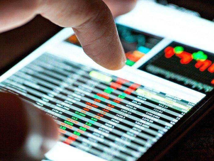 indice-bursatil