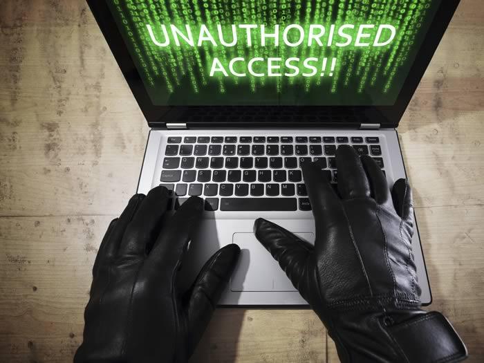 4 Claves sobre el ataque cibernetico que provocó unas perdidas de 78 millones de dolares en Bitfinex