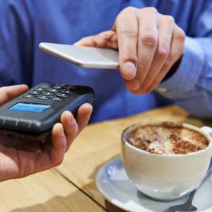 Bizum: qué sabemos de la nueva plataforma de pago por móvil de la banca española