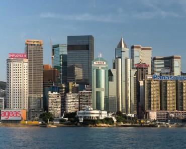 11 startups fintech de Asia Pacífico que conviene no perder de vista