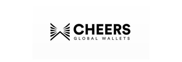 Cheers, startup que ha desarrollado un monedero electrónico internacional