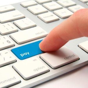 El W3C está desarrollando un sistema de pagos en línea estándar y con un solo clic para todo Internet