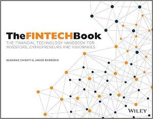 Libro The Fintech Book
