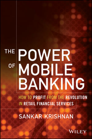 Libro The Power of Mobile Banking