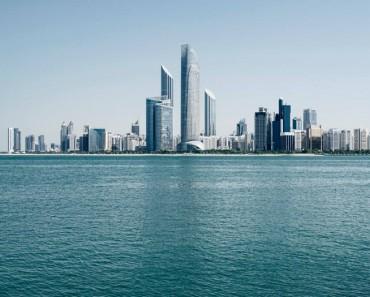 Un mercado de valores de Abu Dhabi pone en marcha un servicio de votación basado en blockchain