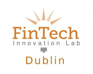 Fintech Innovation Lab Dublin 2017: Accenture busca startups
