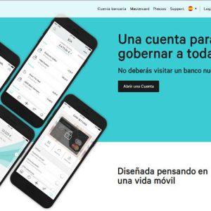 N26, el banco digital low-cost que está desafiando a la banca tradicional en Europa