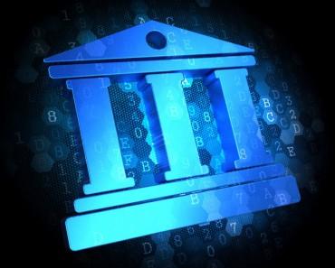 IBM: los bancos lanzarán servicios comerciales basados en blockchain antes de que finalice 2017