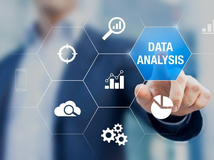 big-data-analysis-inteligencia-artificial