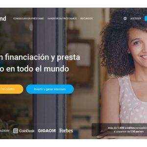 La startup fintech alemana Bitbond recibe licencia BaFin