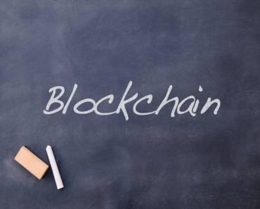Aplicaciones de la tecnología blockchain más allá de bitcoin