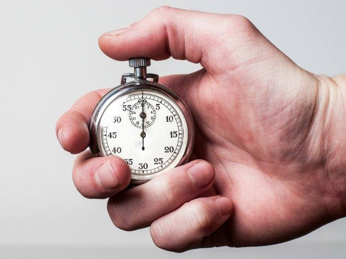 cronometro-tiempo-gestion-productividad