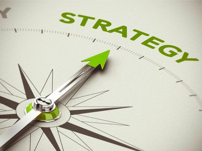 fintech estrategia