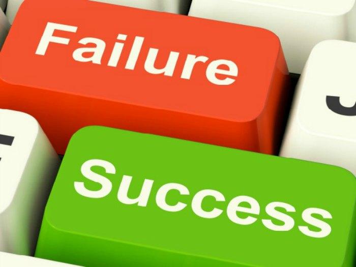 exitos fracasos sequoia capital
