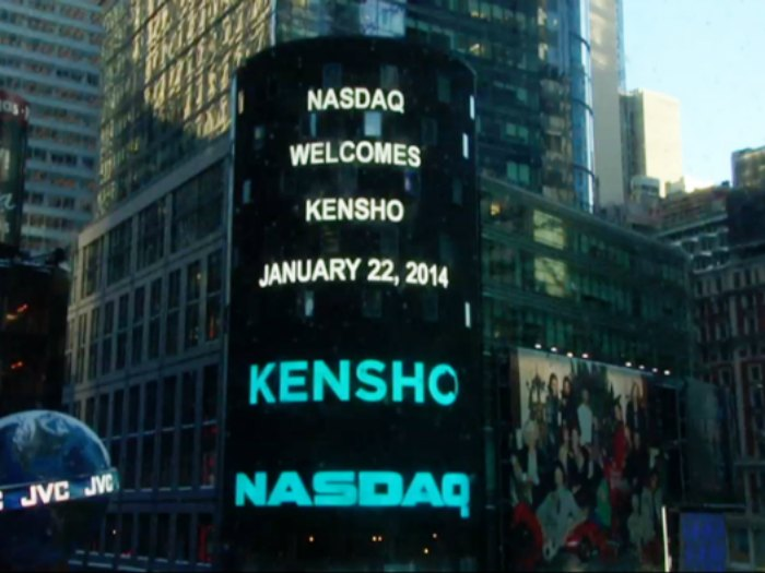 nasdaq-kensho-big-data