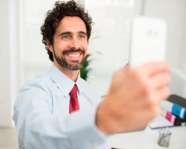 Los pagos verificados con selfie de Mastercard llega a Europa