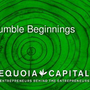 sequoia-capital-innovacion-millonarios