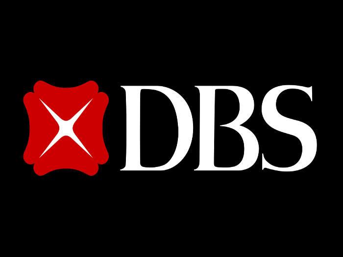 DBS llevará sus servicios financieros a Facebook Messenger y Whatsapp con un bot