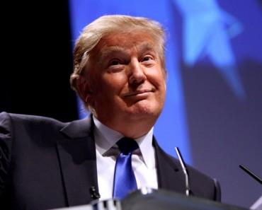 Luces y sombras de Donald Trump para las Fintech