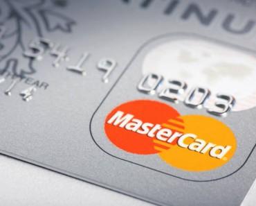 Mastercard libera tres API experientales de blockchain