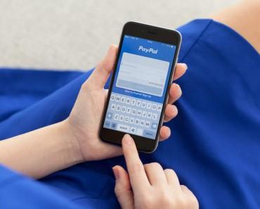 Ya es posible enviar dinero con Paypal utilizando Siri