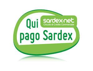 Monedas digitales locales: el Sardex, en Italia