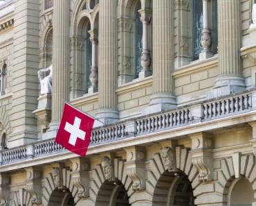 El gobierno suizo facilitará el camino a las fintech