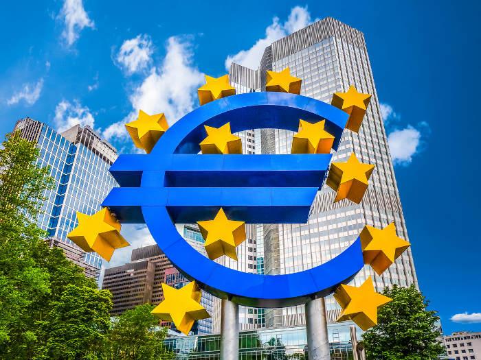 El BCE y el Banco de Japón se unen para investigar la tecnología de libro mayor distribuido