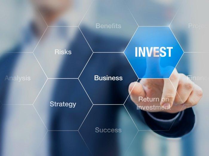 bitcoin-cotizacion-2016-inversion-mercados