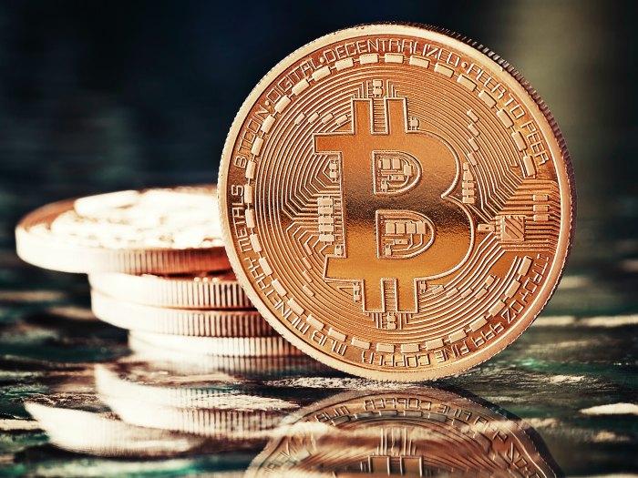 bitcoin-precio-2016