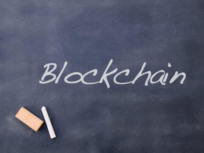 fintech-blockchain-2016