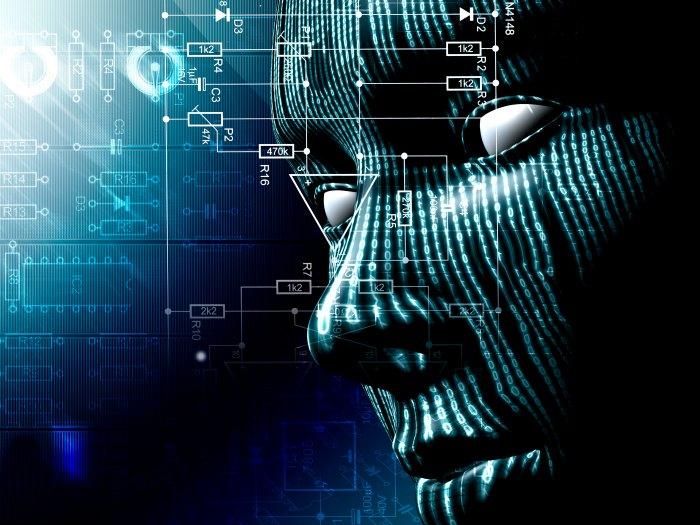 fintech-inteligencia-artificial