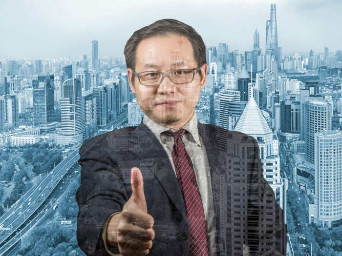 fintech-inversor-china