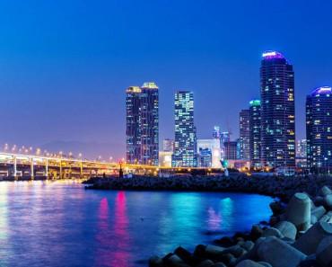 27 empresas forman un consorcio de blockchain en Corea del Sur