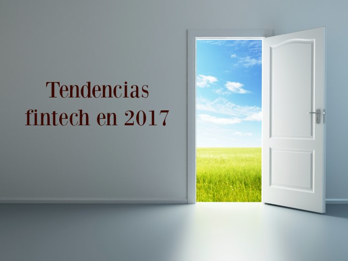 tendencias-fintech-2017