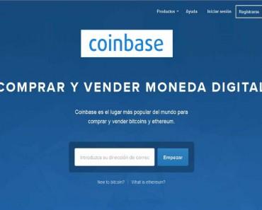 Coinbase consigue licencia BitLicense para operar en Nueva York