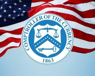Las fintech podrían tener licencia bancaria federal en Estados Unidos