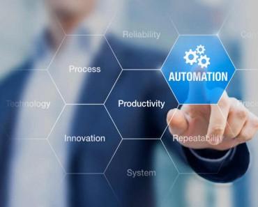 El banco ruso Sberbank reemplazará 3.000 empleados por robots en 2017